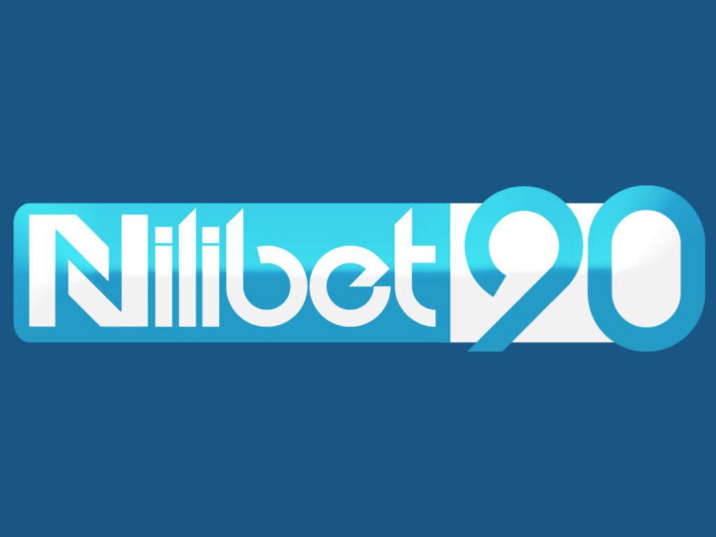 nilibet90