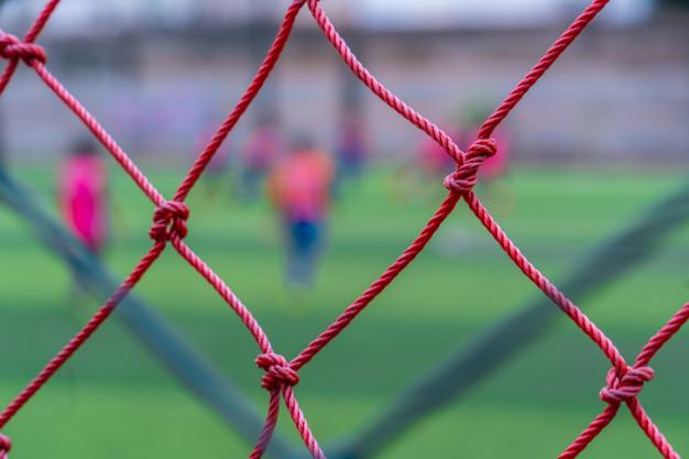 سایت پیش بینی فوتبال