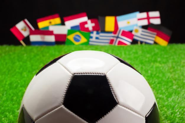 بهترین سایت شرط بندی فوتبال