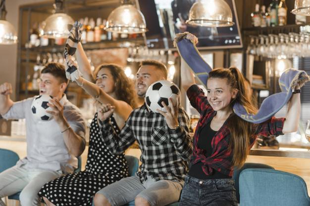 پیش بینی زنده فوتبال