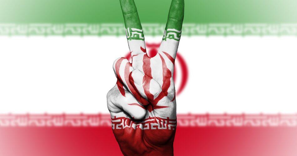 بهترین سایت پیش بینی فارسی