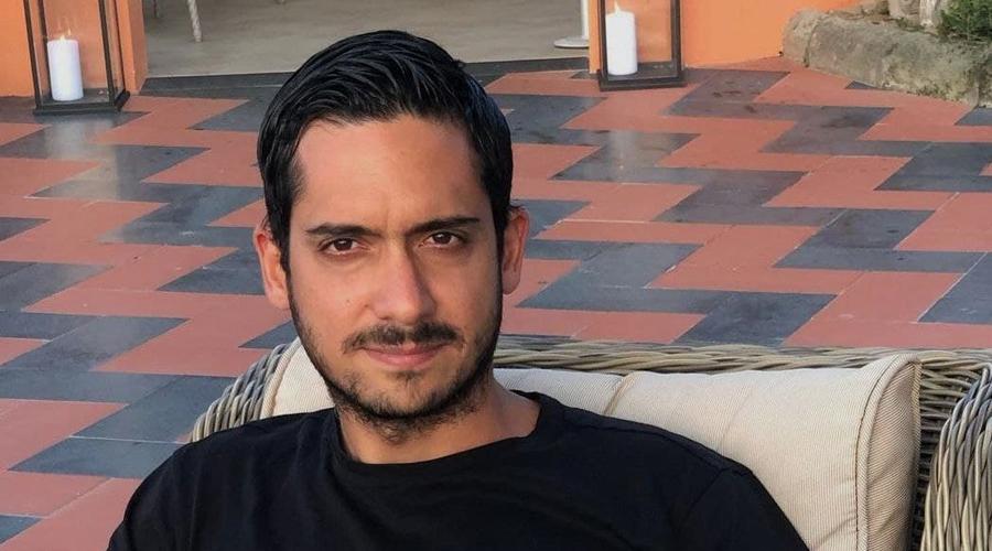 کازینو تهران